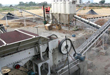 Application of jaw crusher
